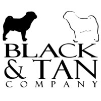Black & Tan Company